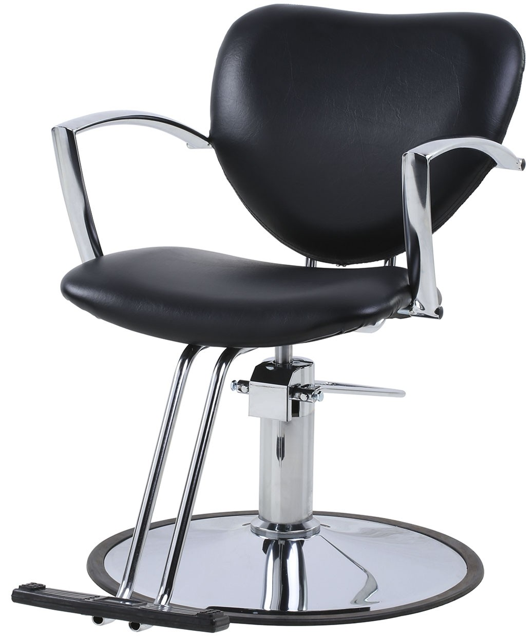 Beauty Salon Chair Salon Styling Chairs Hairdresser Hair Styling Chairs