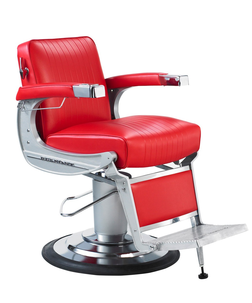Barber Shop Chairs For Sale Takara Belmont Bb 225 Elegance Barber Chair Made In Japan