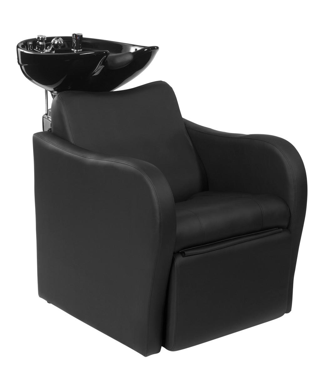 Atlsalonfurniture : atlsalonfurniture, Salon, Equipment:, Buy-Rite, Beauty, Supplies, Furniture