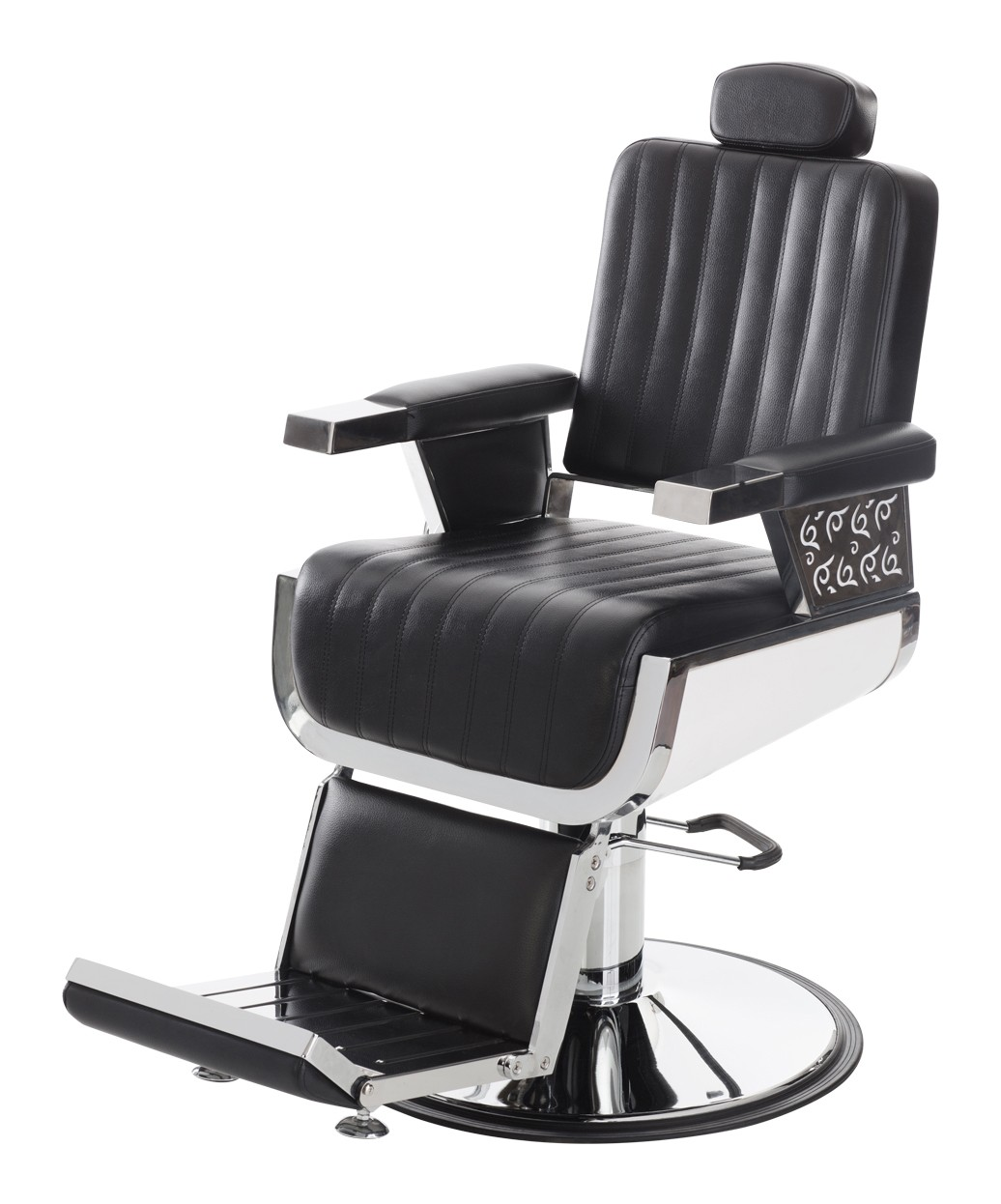 Shop Chairs Omni Professional Barber Chair