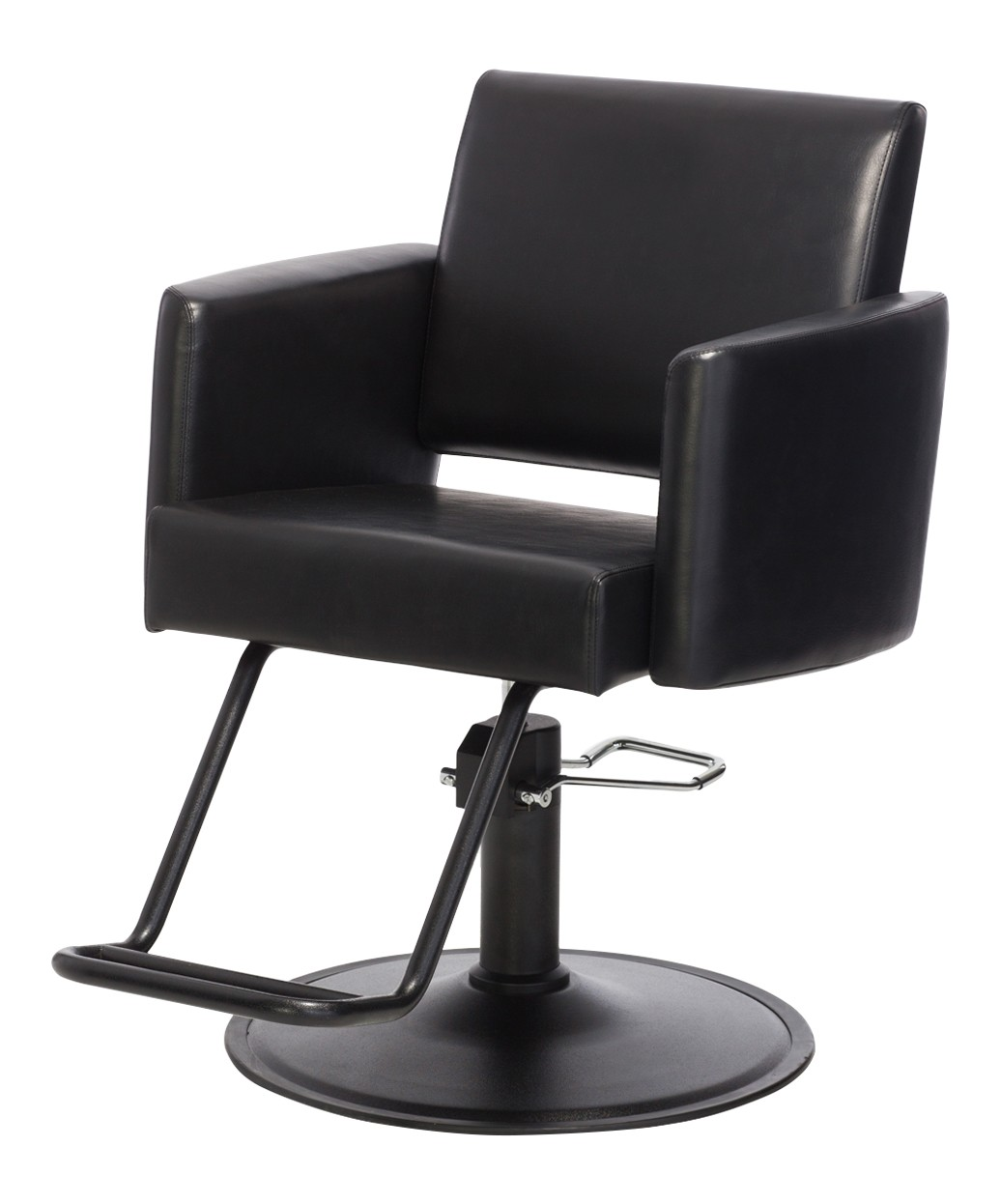 Cosmetology Chair Onyx Styling Chair
