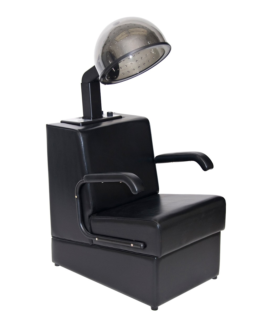 Salon Dryer Chair 4 Operator Echo And Miami Salon Package