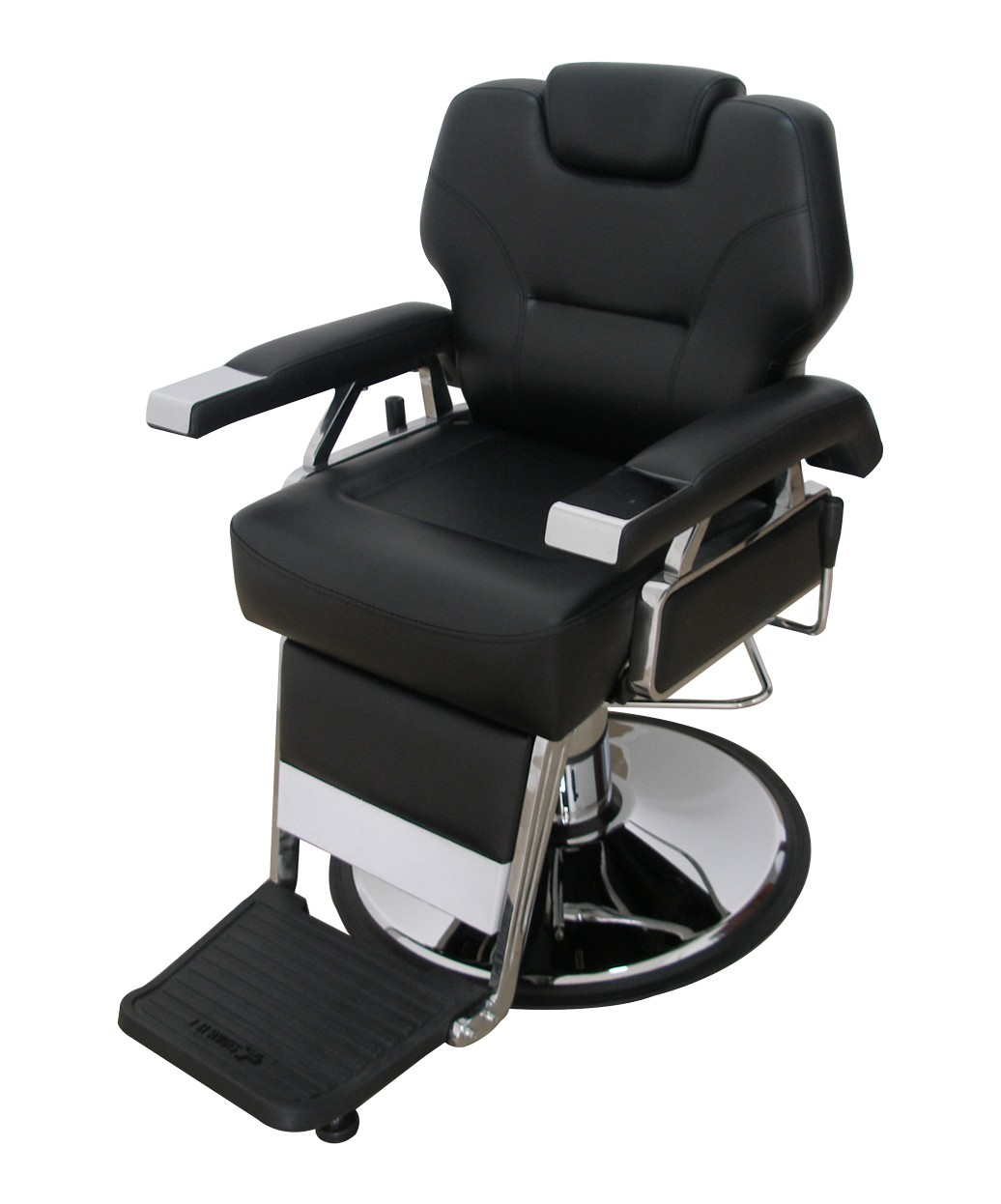 Shop Chairs K O Professional Barber Chair