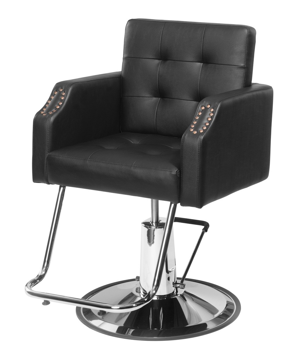 Cosmetology Chair Antica Styling Chair