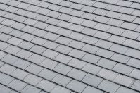 Chinese Roof Slate
