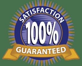 satisfactionguaranteed-queenbeetickets