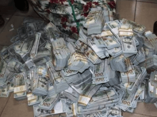 Join occult for money ritual +2347045790756