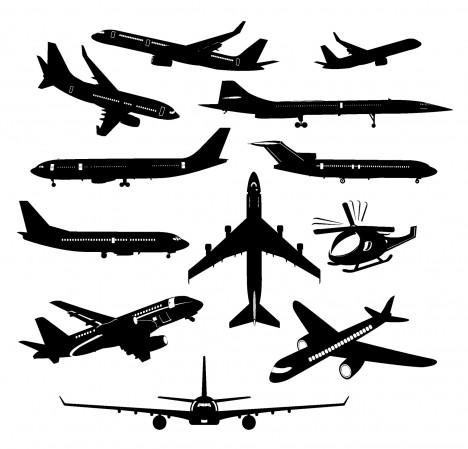 Air Flight Ticket Casino Tickets Wiring Diagram ~ Odicis