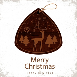 Compatible with cameo silhouette, cricut and other major cutting machines! Christmas Tags Vectors Stock For Free Download About 47 Vectors Stock In Ai Eps Cdr Svg Format