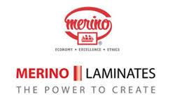 Merino Industries