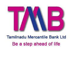 TMB private sector bank