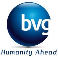 BVG India