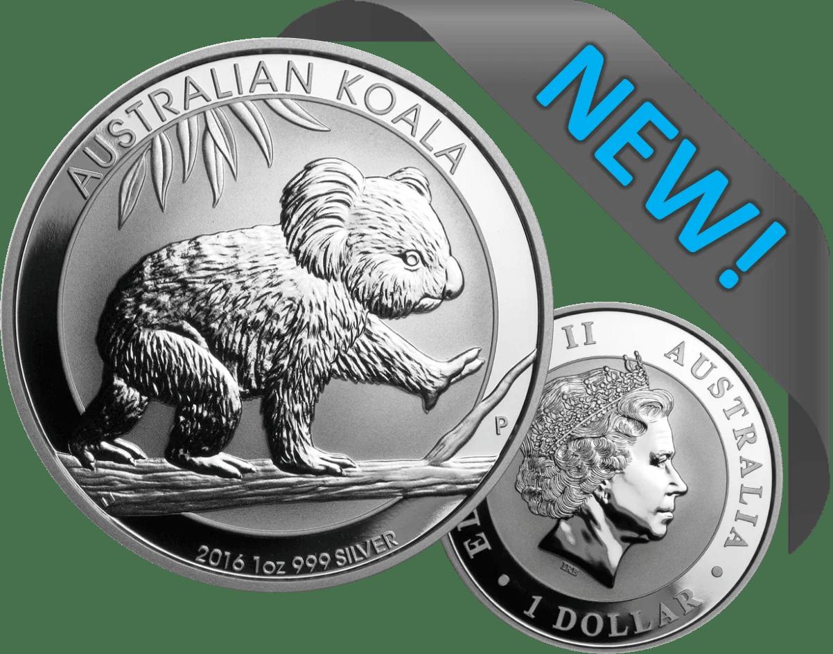 2016-Australia-1oz-silver-koala-coin-gem-bu