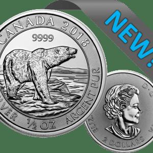buy-2018-CANADA-1-2OZ-.9999-FINE-SILVER-POLAR-BEAR-BU