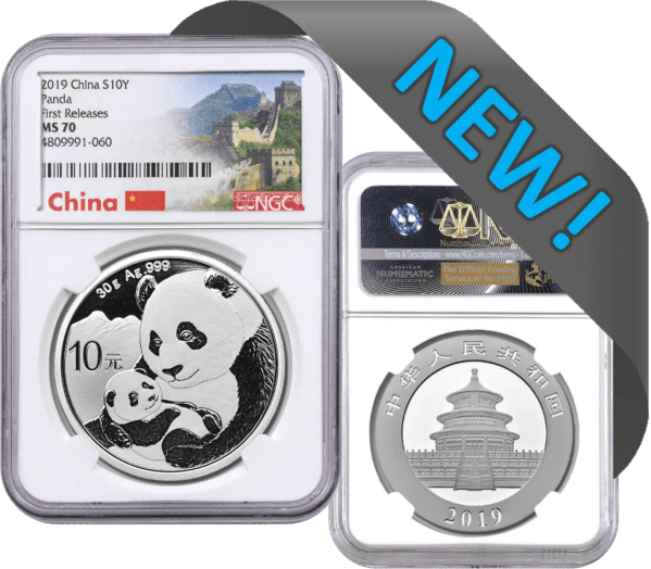 buy-2019-CHINA-30G-SILVER-PANDA-COIN-MS70-FIRST-RELEASE
