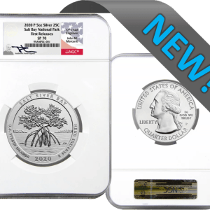 buy-2020-P-SALT-RIVER-BAY-NP-AND-ECOLOGICAL-PRESERVE-5OZ-SILVER-ATB-SP70-FR-MERCANTI-SIGNED-LABEL