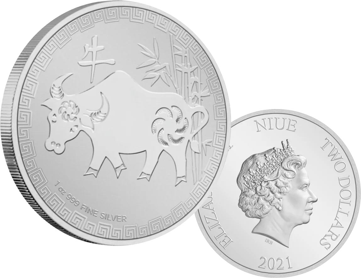 buy-2021-1OZ-SILVER-NIUE-YEAR-OF-THE-OX-COIN