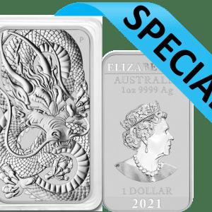 buy-2021-AUSTRALIA-DRAGON-1OZ-SILVER-RECTANGULAR-SHAPED-COIN