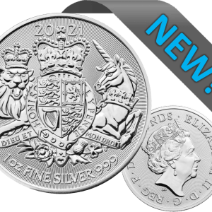 great-britain-royal-arms-silver-coin