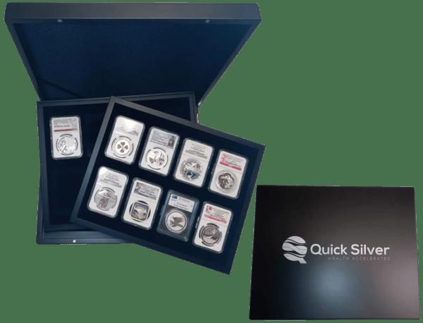 buy-24-GRADED-COIN-SLAB-STORAGE-CASE
