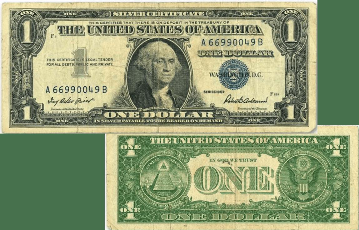 buy-one-dollar-silver-certificate
