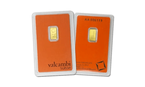 buy valcambi 1g gold bar
