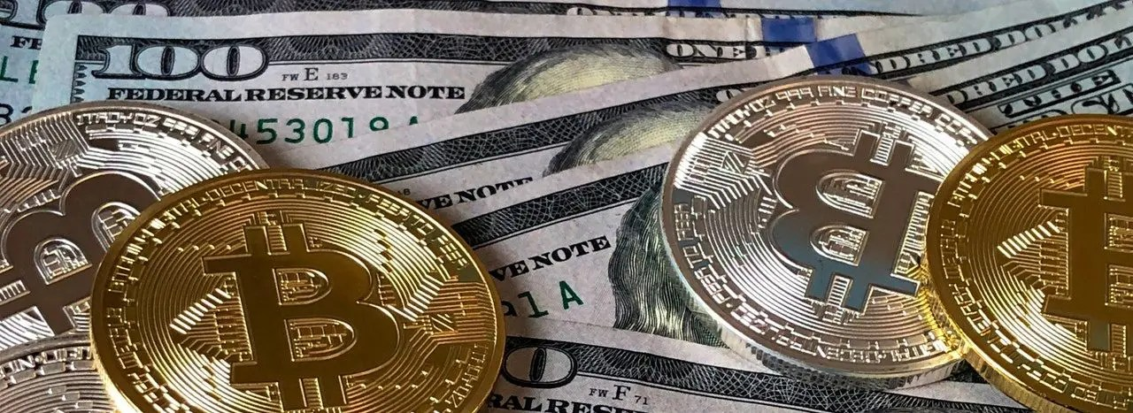 is silver better than crypto?
