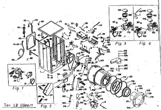 Kitchenaid Superba Dishwasher Wiring Diagram, Kitchenaid