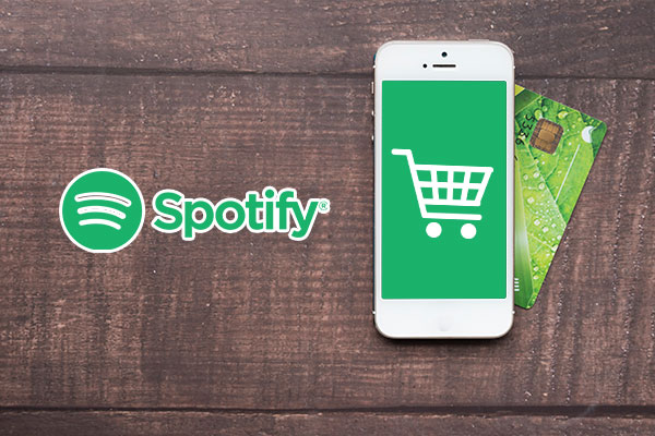 Is it Safe to Buy Followers on Spotify