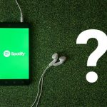 Learn How To Gain More Follower On Spotify