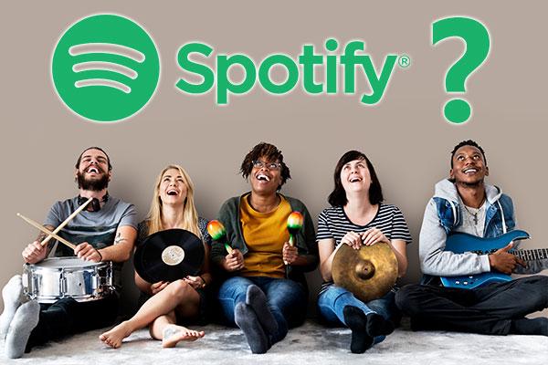 Why do Spotify Followers Matter