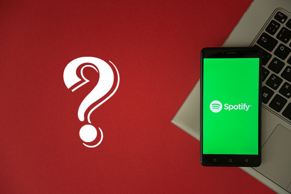 How To Get More Spotify Plays