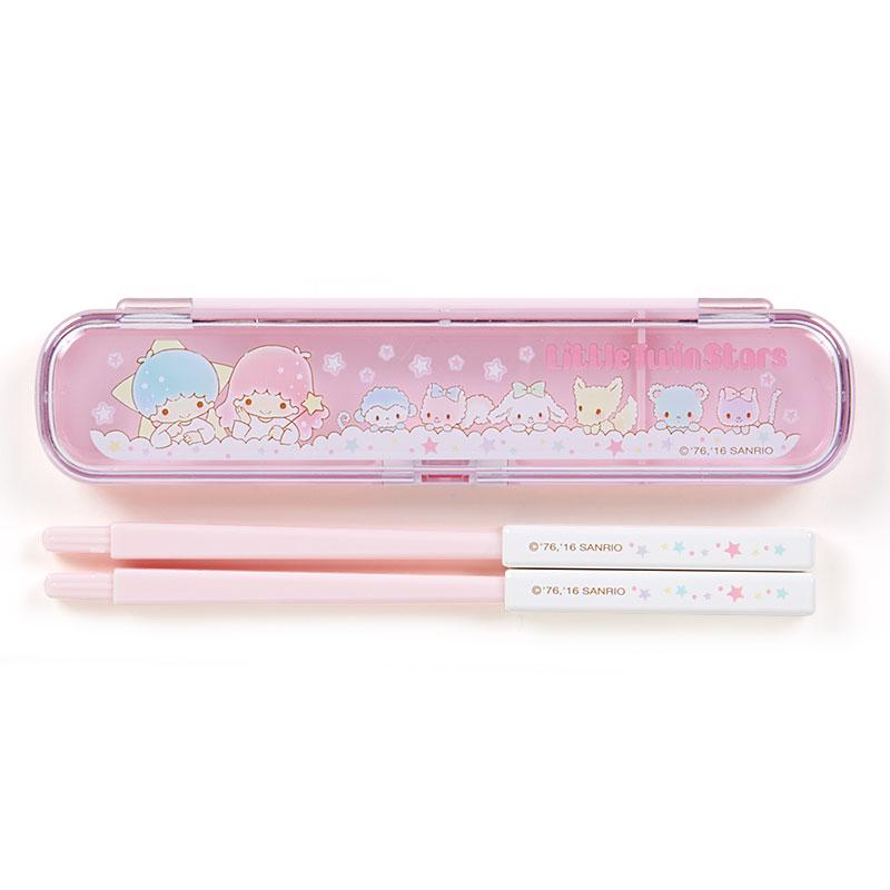 [KITCHEN PRODUCT 廚房產品] – buy@sugar.com.hk