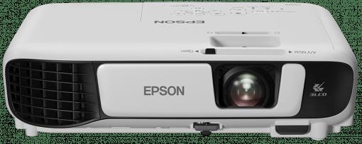Epson EB-S41 Projector in kenya, epson in kenya
