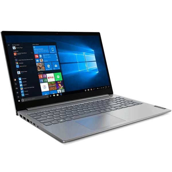 Lenovo Thinkbook in kenya, lenovo laptops in kenya