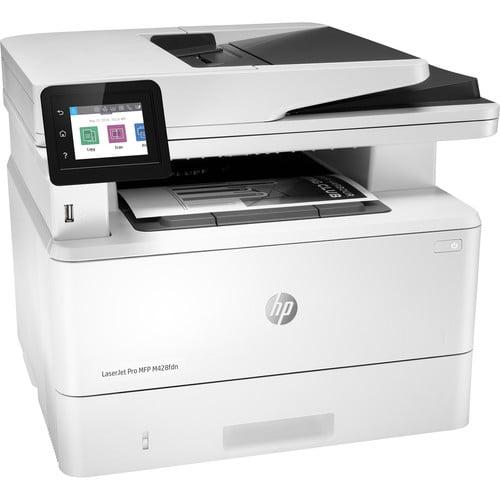 HP LaserJet Pro M428fdn in kenya, hp printers in kenya