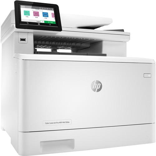 HP Color LaserJet Pro M479FDN,Hp color laserjet pro m479fdn in kenya, hp priinters in kenya, hp dealers in kenya, hp shop nairobi, printers in kenya