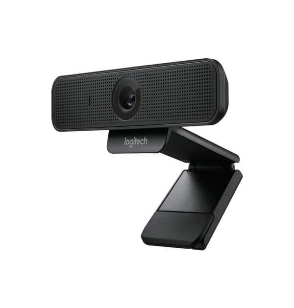 Logitech C920 HD Pro Webcam in Kenya, Logitech webcams in nairobi, logitech in kenya,Logitech Webcam C925e in nairobi kenya