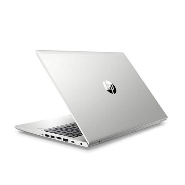 8MH11EA, Hp probook 450 G7 in kenya, Hp laptops in kenya, Hp probook 450 g7 core i7 in kenya, hp probook 450 g7 specs and price in kenya, best hp laptops in kenya