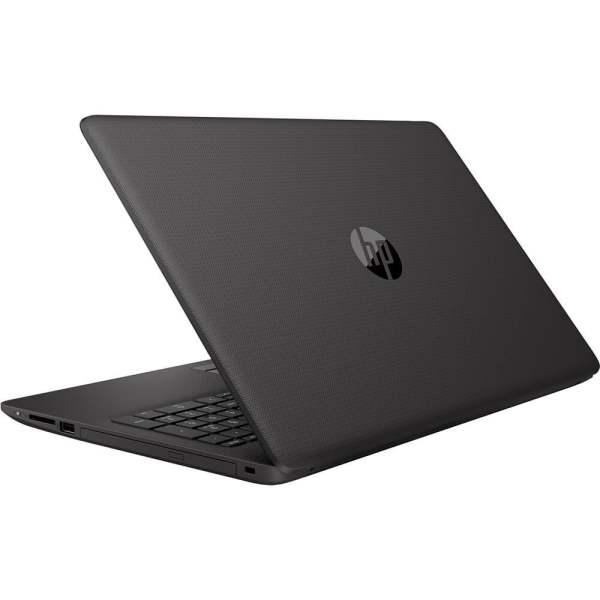 Hp 250 G7 celeron in kenya, hp laptops in kenya, hp notebook 250 g7, budget laptops in kenya