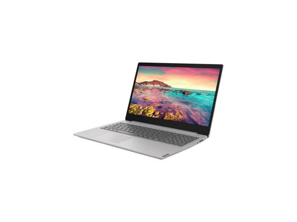 Lenovo ideapad s145 laptop, buy Lenovo ideapad S145 core i3, Lenovo laptops, Lenovo, Lenovo IdeaPad S145 Core i7 Laptop, shop Lenovo IdeaPad S145 Core i7 Laptop, buy Lenovo IdeaPad S145 Core i7 Laptop, get Lenovo IdeaPad S145 Core i7 Laptop, lenovo ideapd laptops, lenove dealers in Kenya, find Lenovo for sale, lenovo laptops and prices, best computers for sale.