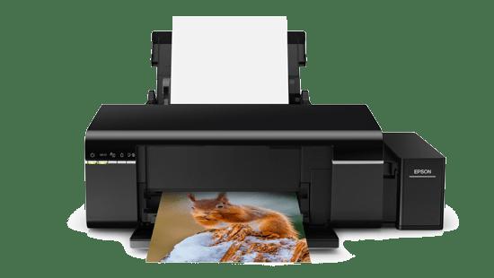 Epson L805 Wi-Fi Photo, buy Epson L805 Wi-Fi Photo Ink Tank Printer, get Epson L805 Wi-Fi Photo Ink Tank Printer, shop Epson L805 Wi-Fi Photo Ink Tank Printer