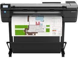 buy HP DesignJet T830 36-in plotter, get HP DesignJet T830 36-in plotter in Nairobi Kenya, get HP DesignJet T830 36-in plotter