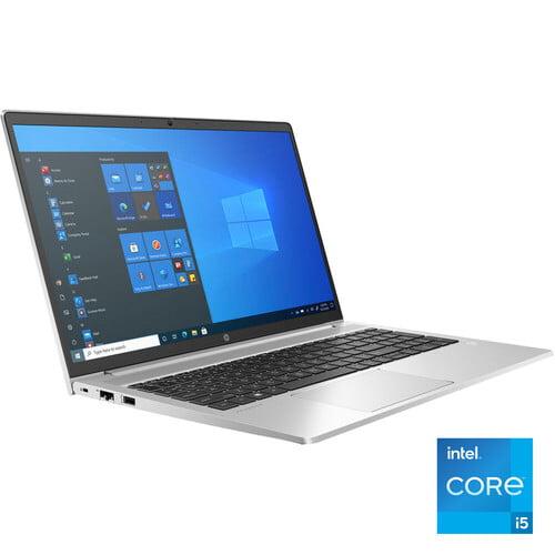HP Probook 450 G8 Notebook PC in Kenya