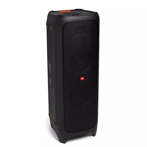 JBL PArtbox 1000, partybox, jbl speakers in kenya, online jbl shop in kenya