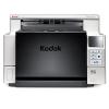 Kodak i4850 scanner, kodak i4000 series scanner, buytec kodak scanner dealers, buy kodak in kenya, kodak shop in nairobi, kodak for sale, kodak shop kenya, kodak kenya, kodak dealers in Kenya