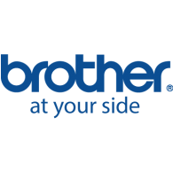 Brother Toners and Cartridges