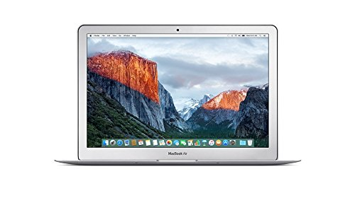 Best Budget Buy Apple MacBook Air 13.3 Inch Laptop MQD32HN Features, Price