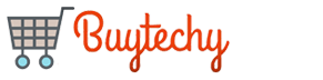 Buytechy – Make your online shopping easy with us.