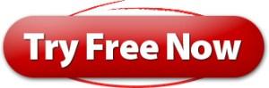 Try Free Omharmonics Now